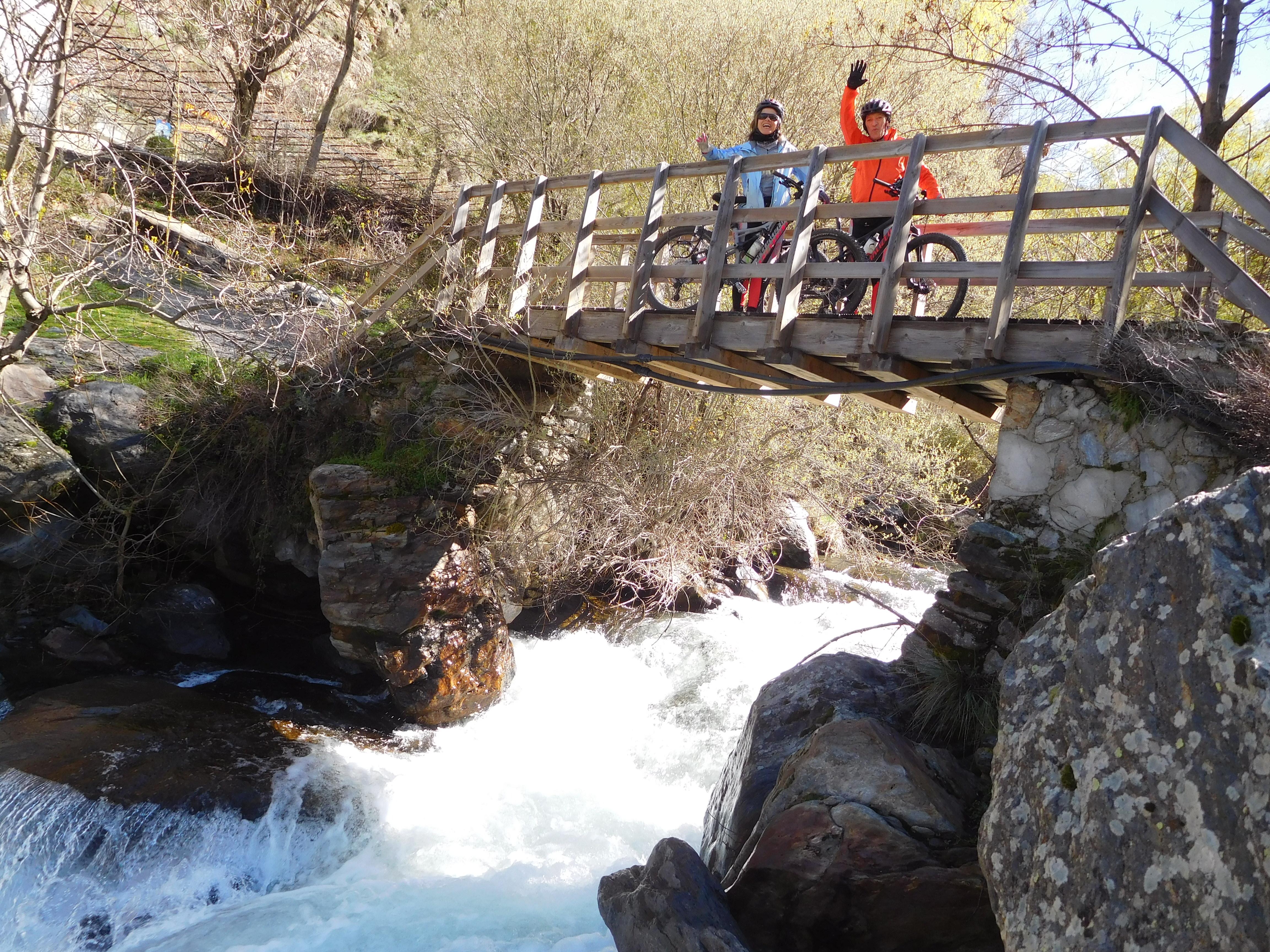 052 Ruta del Tranvia. Guejar Sierra.jpg