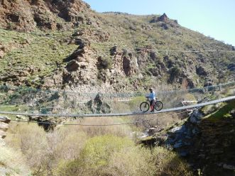 065 Ruta del Tranvia. Guejar Sierra.jpg