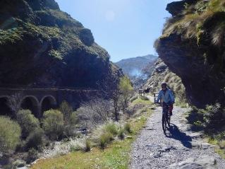073 Ruta del Tranvia. Guejar Sierra.jpg