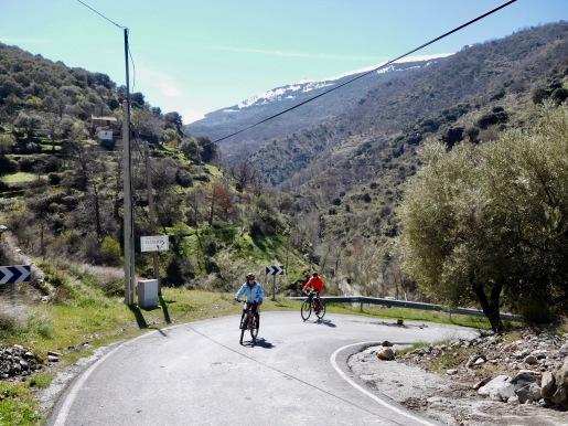099 Ruta del Tranvia. Guejar Sierra.jpg