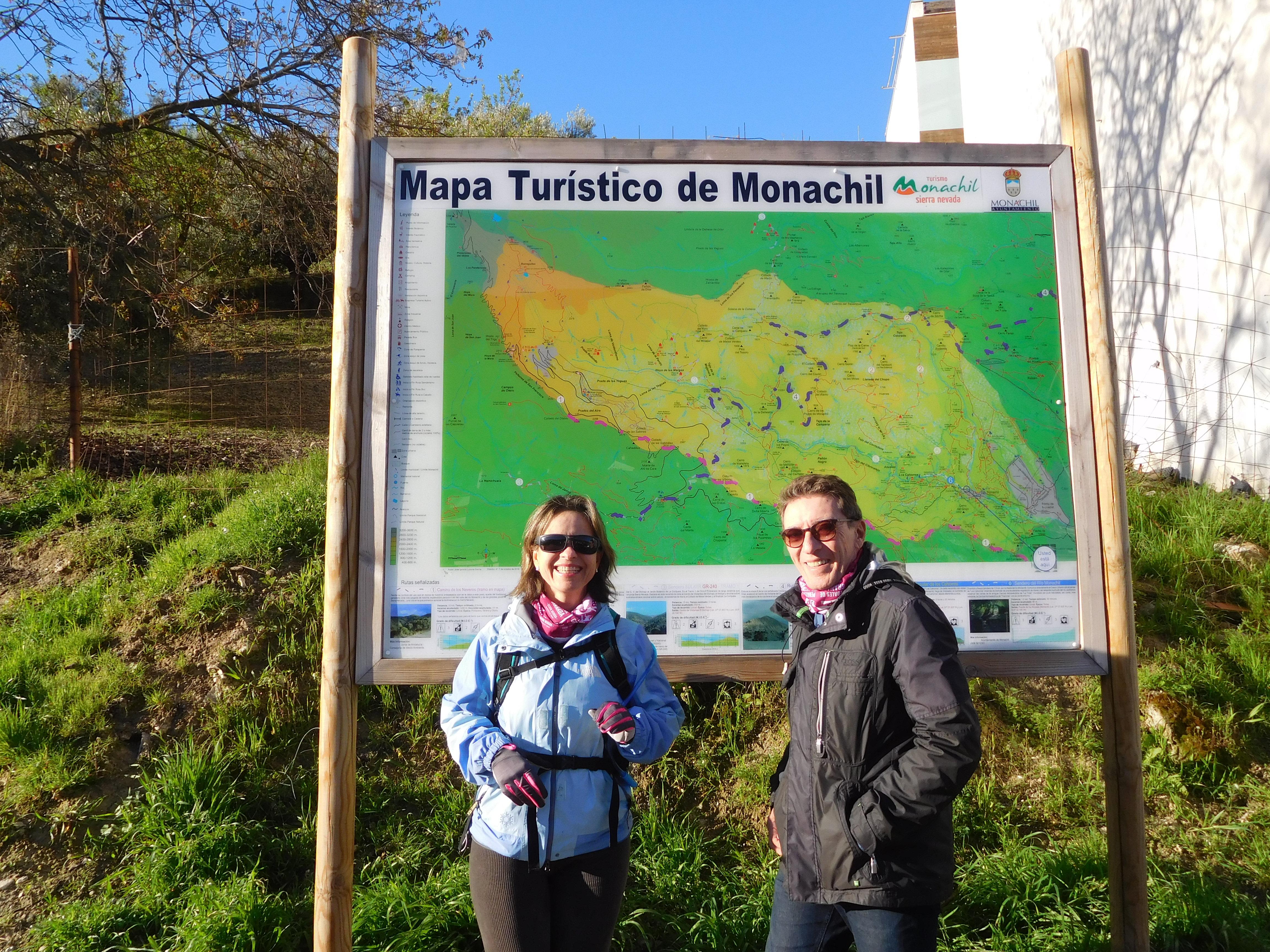 142 Cahorros de Monachil.jpg