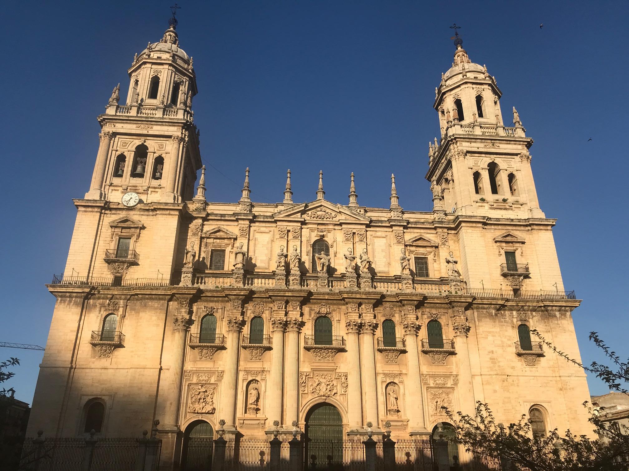 Igreja Jaén.JPG