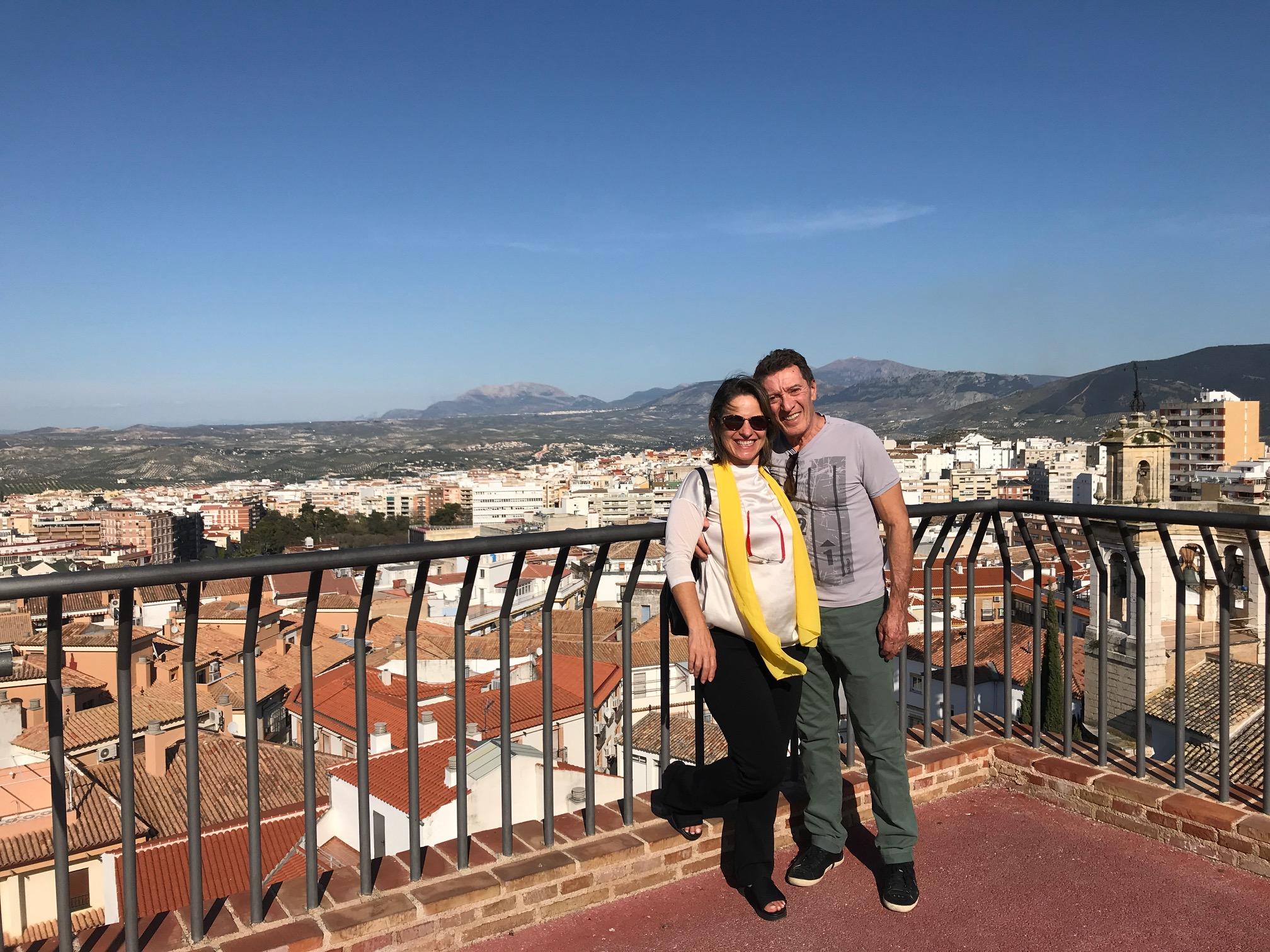 Jaén 4.JPG